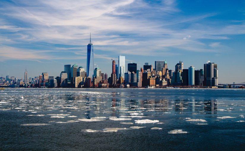 Future Leadership: 12 Prinzipien moderner Führung