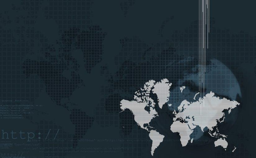 Artikel der Woche: Deutsche Führungskräfte sehen sich bei Digitalisierung vorn
